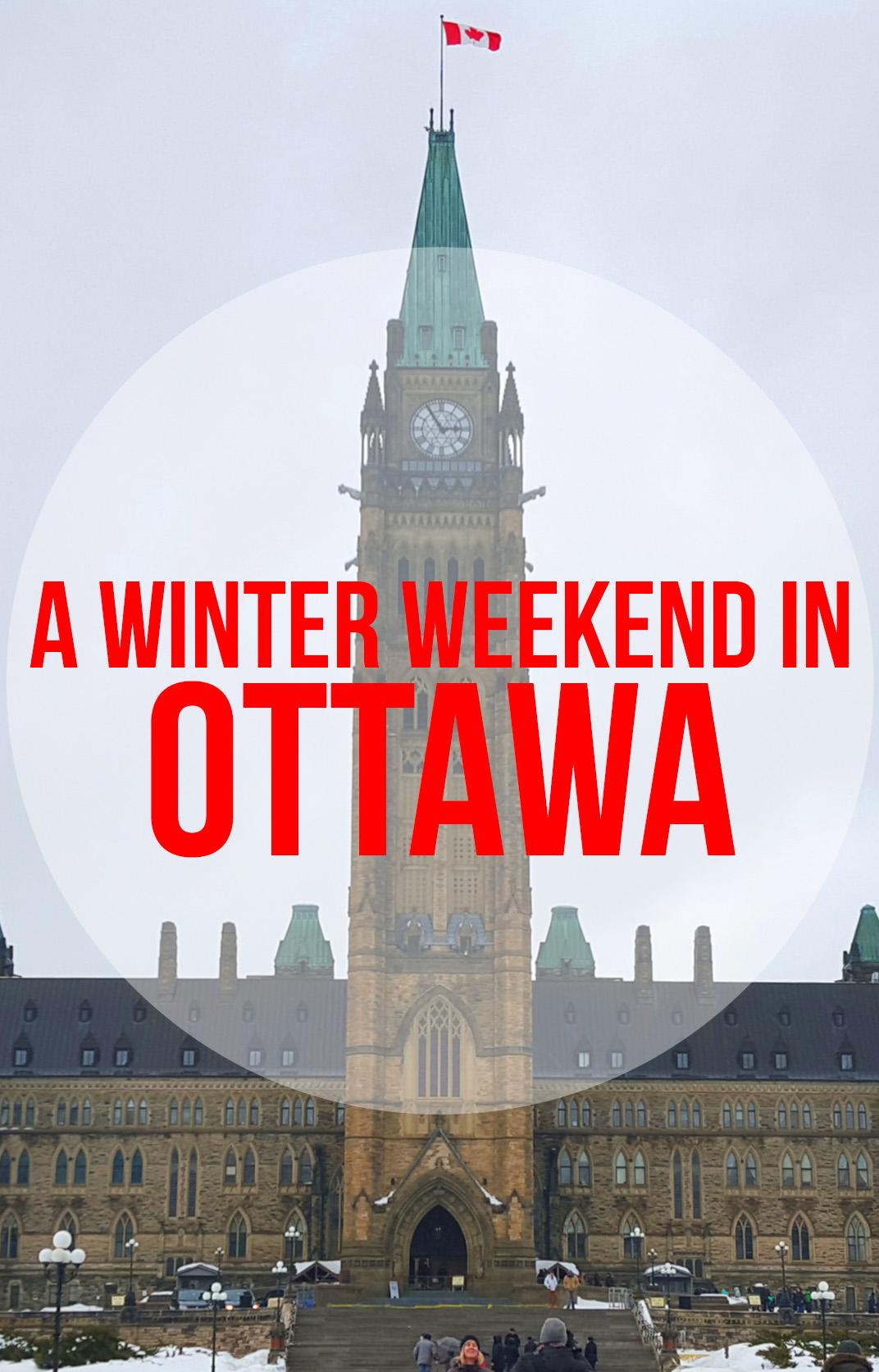 Pin - Ottawa2