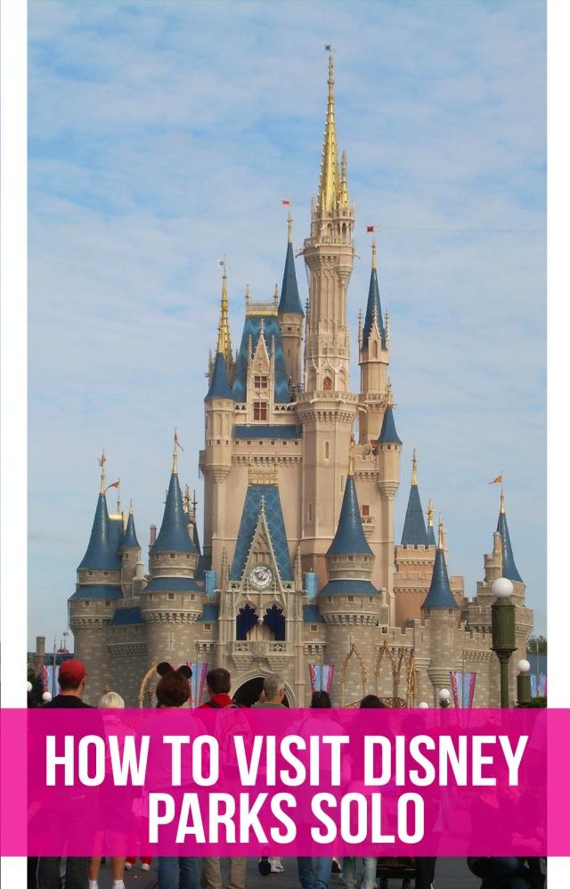 Pin - Disney Solo3