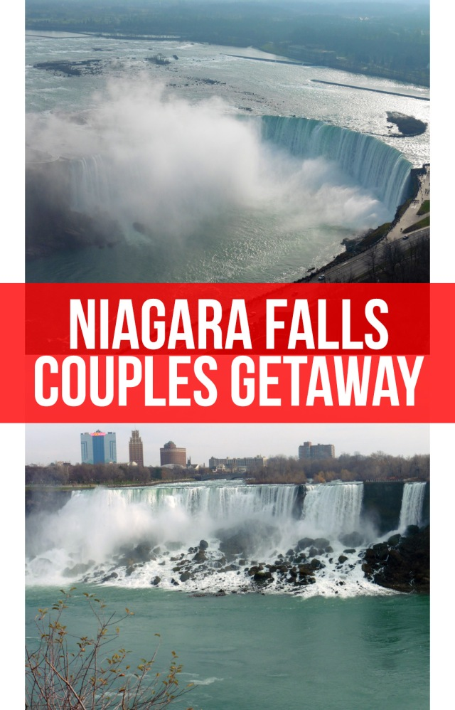Pin - Niagara2