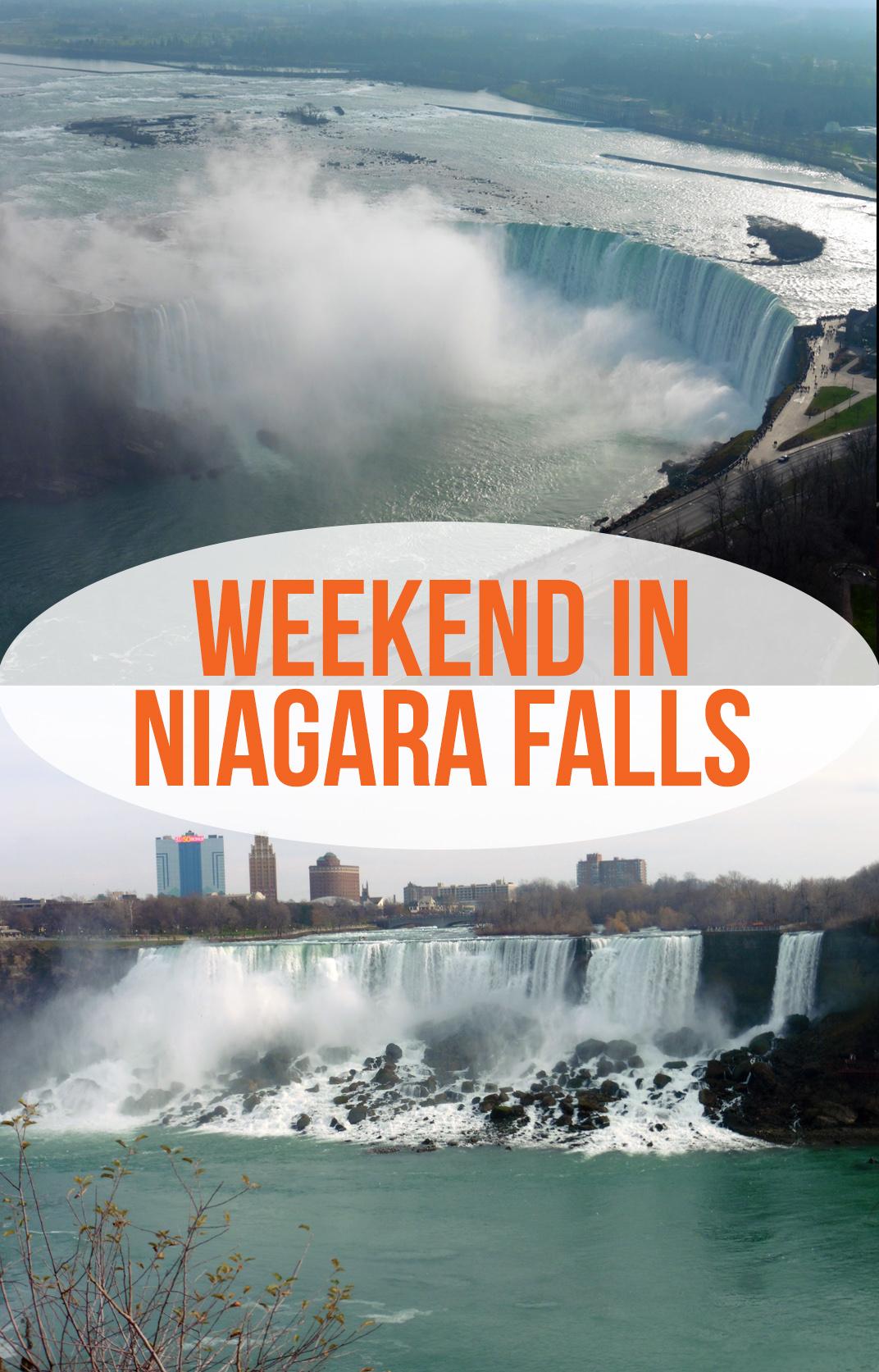 Pin - Niagara3