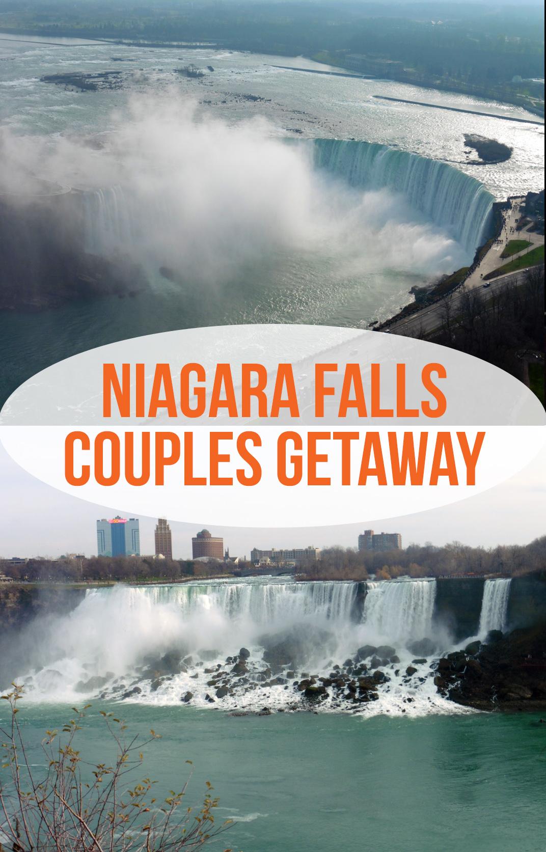 Pin - Niagara4